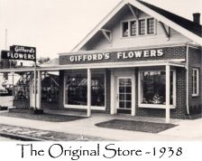 Our Original Shop, in 1938