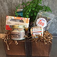 Gift Basket Medium