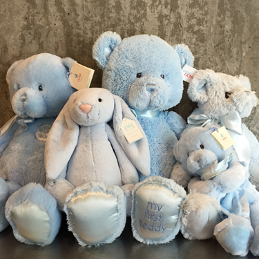 stuffed_animal_blue