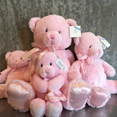 stuffed_animal_pink